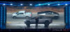 tesla cyber truck pics-1