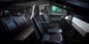 tesla cyber truck pics-6