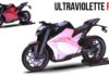 ultraviolette f77 launched in india
