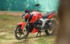 2020 apache rtr 160 200 4v bs6 review-10