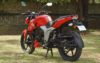 2020 apache rtr 160 200 4v bs6 review-11