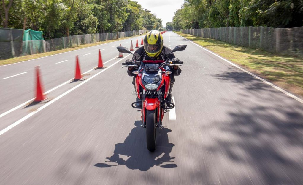 2020 apache rtr 160 200 4v bs6 review-19