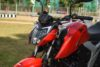 2020 apache rtr 160 200 4v bs6 review-26