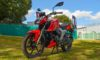 2020 apache rtr 160 200 4v bs6 review-3