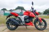 2020 apache rtr 160 200 4v bs6 review-34