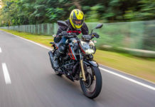 2020 apache rtr 160 200 4v bs6 review-4
