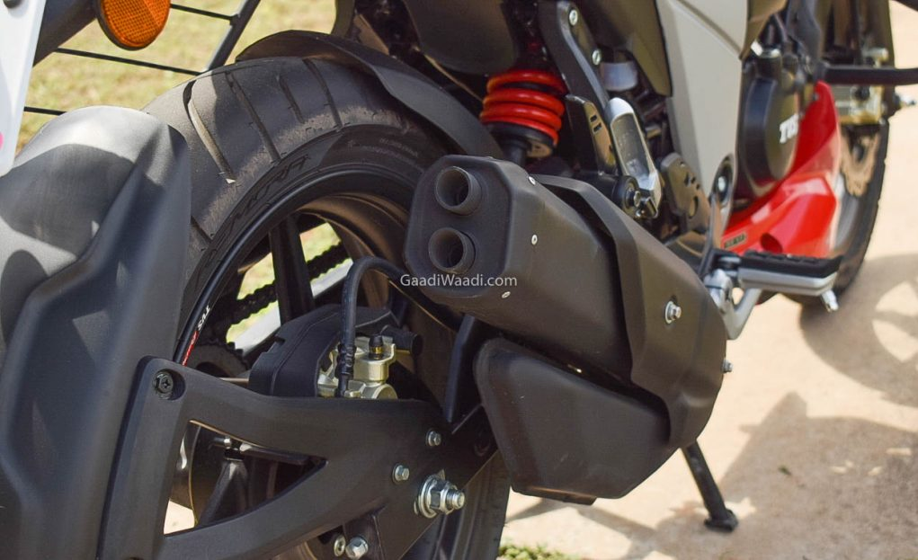 2020 apache rtr 160 200 4v bs6 review-42