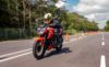 2020 apache rtr 160 200 4v bs6 review-48