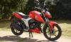 2020 apache rtr 160 200 4v bs6 review-5