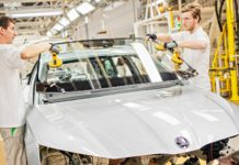 2020-skoda-octavia-production-starts