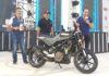 Husqvarna Vitpilen 250, Svartpilen 250 India Launch, Price, Specs, Features, Mileage