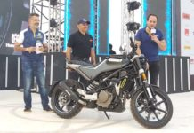 Husqvarna Vitpilen 250, Svartpilen 250 India Launch, Price, Specs, Features, Mileage