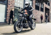Husqvarna Vitpilen 401 And Svartpilen 401 To Launch Early This Month
