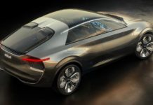 Kia Imagine High-riding Electric Sedan-2
