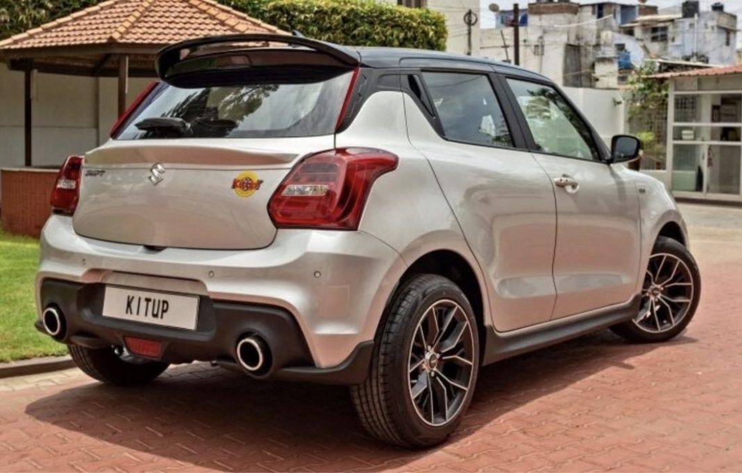 Top 10 Cars With Good Resale Value In India In 2019