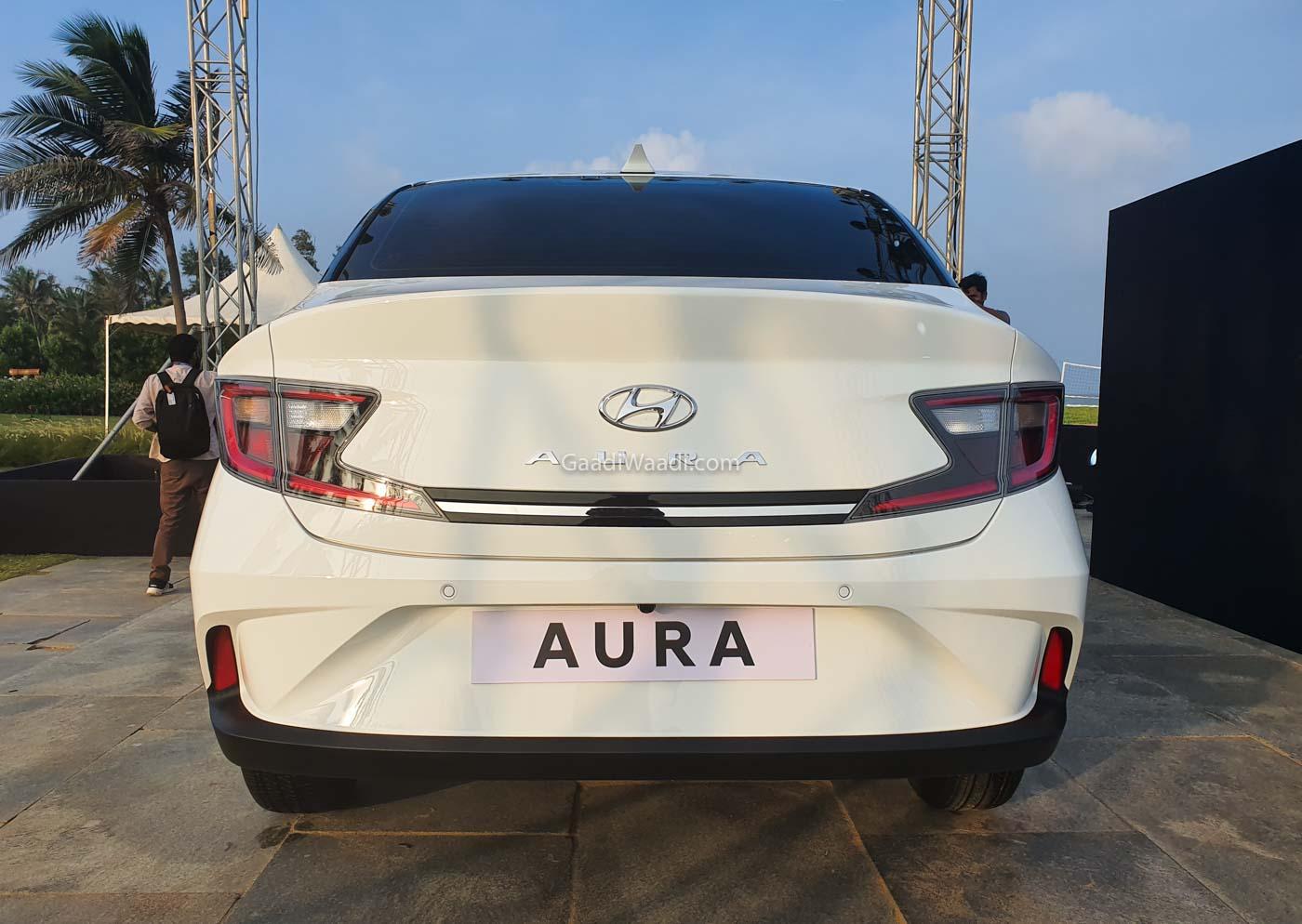 Compact Sedan May 2020 Sales Analysis – Dzire, Aura, Amaze, Tigor