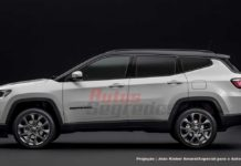 jeep-grand-compass-7-seat
