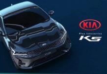 kia k5-1