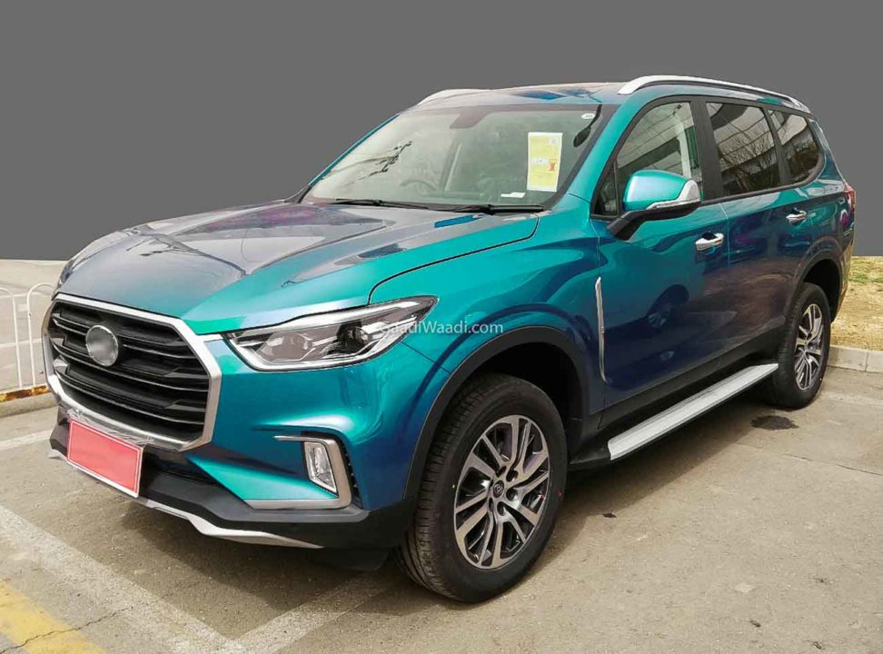 mg d90 fortuner rival-1