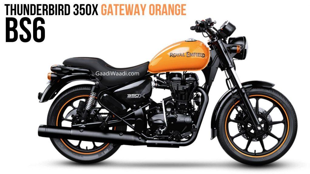 thunderbird 350x gateway orange (1)