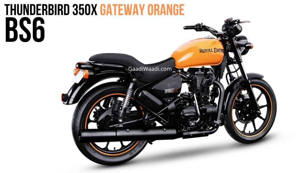 thunderbird 350x gateway orange (2)