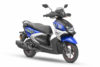 yamaha ray zr 125 -2