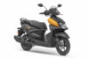 yamaha ray zr 125 -3