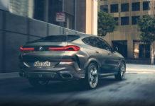 2020 BMW X6-3