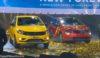 2020 Tata Tiago, Tigor, Nexon Launched