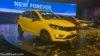 2020 Tata Tiago, Tigor, Nexon Launched 4