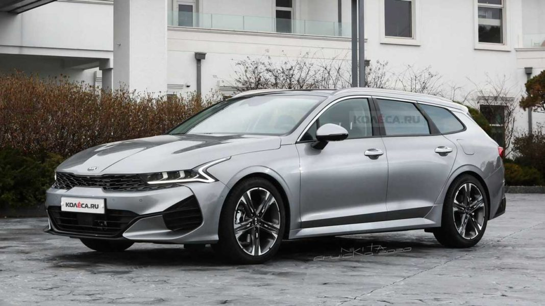 2020-kia-optima-sportswagon 1