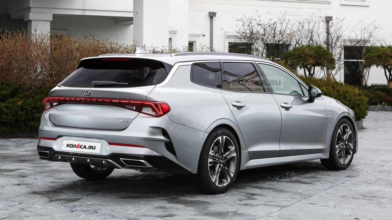 2020-kia-optima-sportswagon