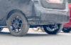 2020 maruti wagon r ev E-futuro-4