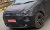 2020 maruti wagon r ev E-futuro-7