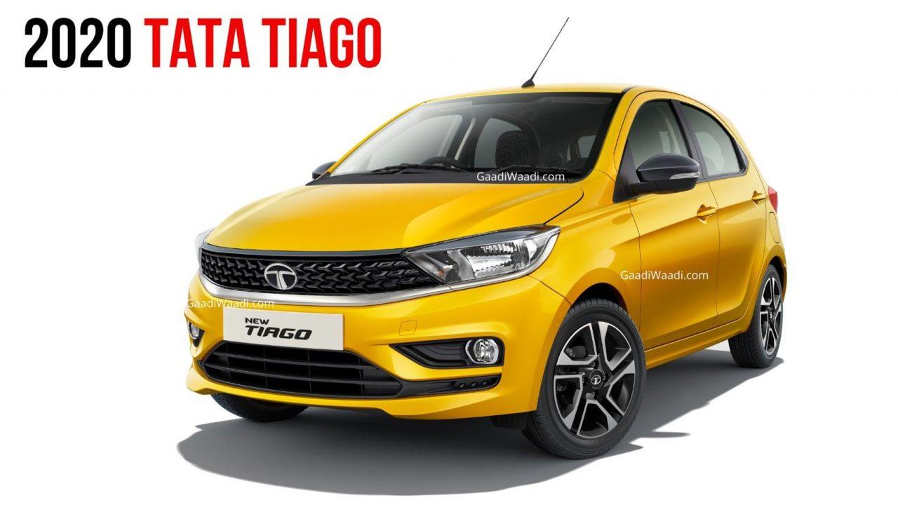 2020 tata tiago facelift-3