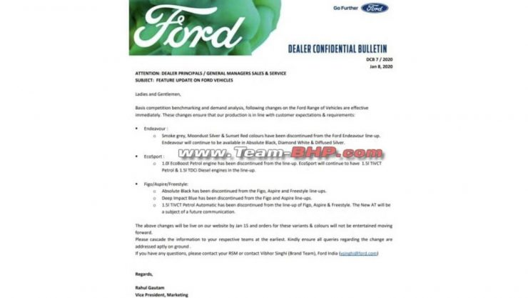 Ford Document-3