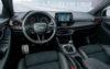 Hyundai I30N Fastback-8