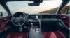 Lexus LC500h-5