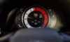 Lexus LC500h-6