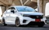 Modified 2020 Honda City RS_-7