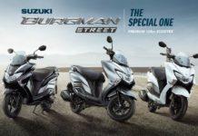 Suzuki-Burgman-Street-150-gaadiwaadi