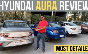 hyundai aura review-1-2