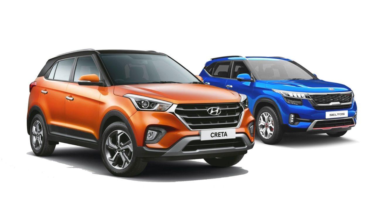 Hyundai December 2019 Sales Analysis – Creta, Venue, i20, Santro, Verna