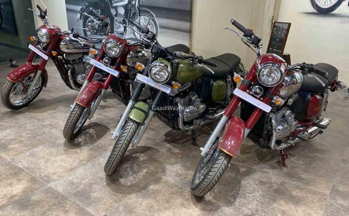 jawa 42 bikes 2020 india-1