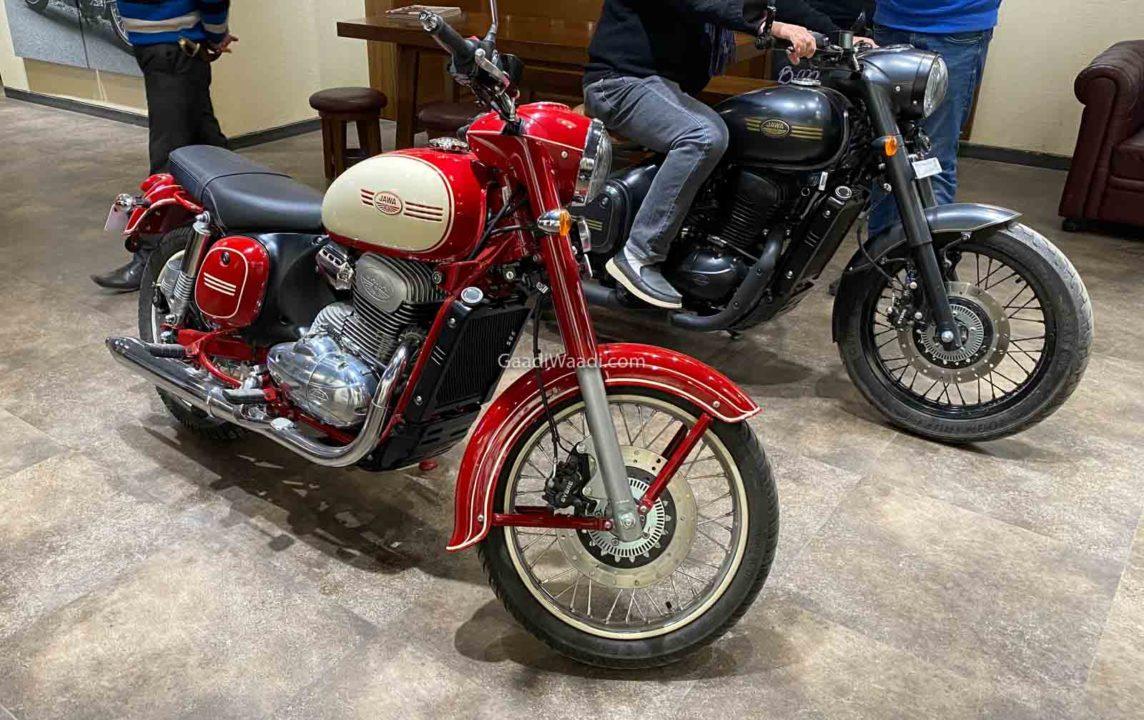 jawa 42 bikes 2020 india-2
