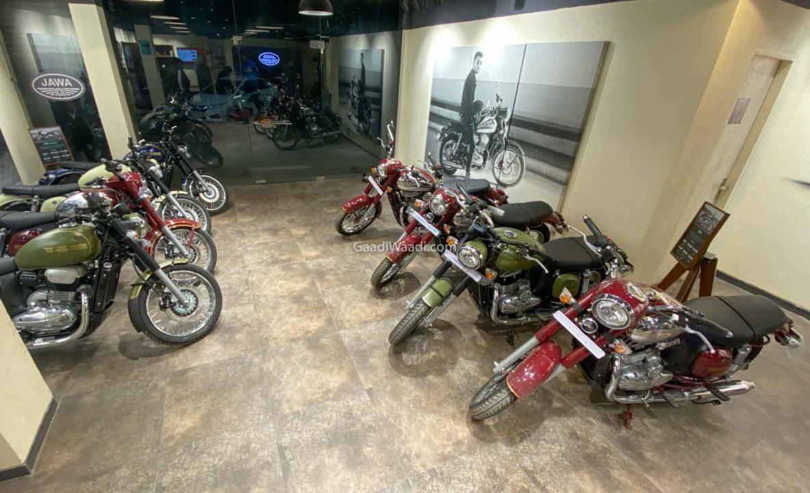 jawa 42 bikes 2020 india-3