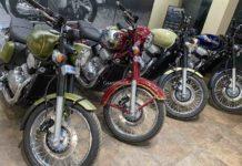 jawa 42 bikes 2020 india-5