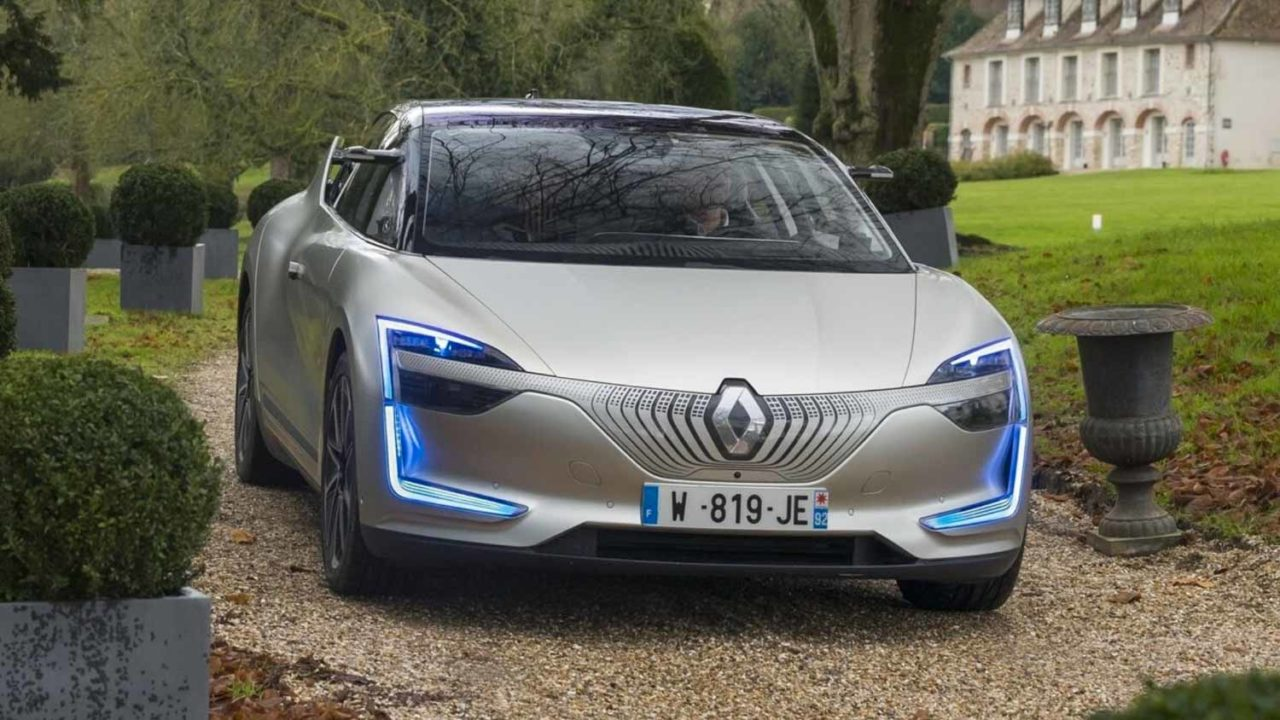 renault kiger 2 auto expo 2020-1