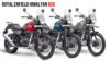 royal enfield himlayan bs6 price colours-1