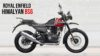 royal enfield himlayan bs6 price colours-1-2